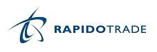Rapido Trade Logo